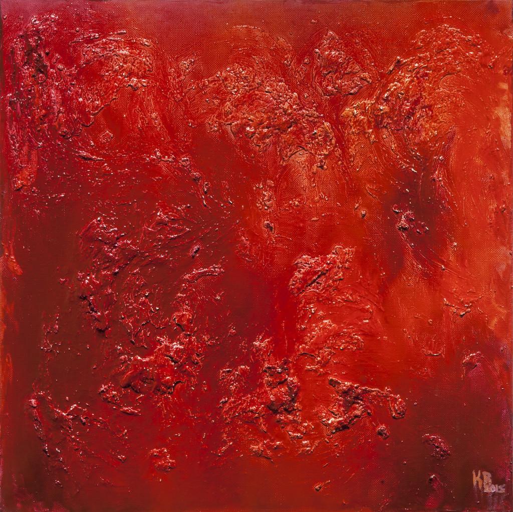 artkitanna, kitanna ria, 50 shades of red, китанна риа, арткитанна